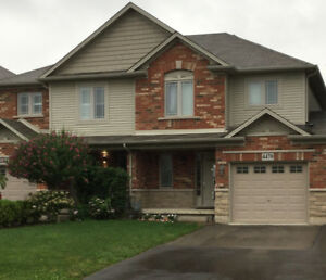 Is this the BEST DEAL in Beamsville?