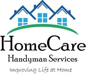 HomeCare Handyman Services Windsor Region Ontario image 1
