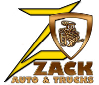 Automotive apprentice