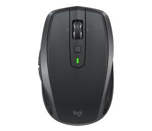 Logitech Mx Anywhere 2S Mouse, Brand new;Storedeal_298890