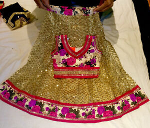 NDIAN LADIES SUITS 150 DESIGNS READY IN STOCK