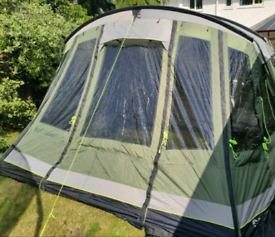 Second Hand Camping Tents for Sale in Cramlington