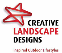 Skilled Landscape labourers and workers needed