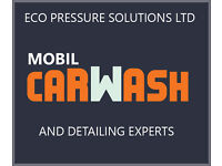 Mobile Car Valeting in North London and surrounding areas. (NOW 30% OFF)