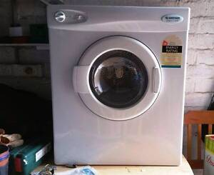 Cloth Dryer Simpson 350 Ringwood Maroondah Area Preview