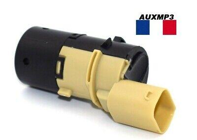 PDC mit 4 Sensoren Einparkhilfe mit Buzzer für Peugeot 107 607 1007 4007