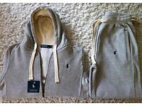 Ralph Lauren medium tracksuit