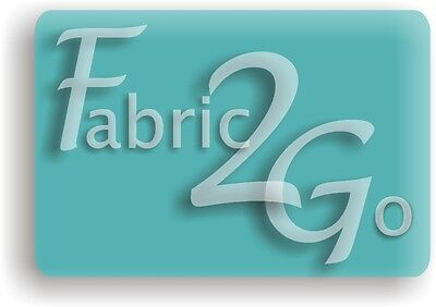 Fabric2Go