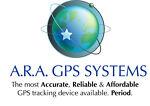 ARA GPS