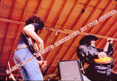 MOUNTAIN #2 1970 8X12 LESLIE WEST &  PAPPARLARDI CLR sale new on Rummage