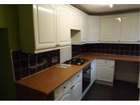 3 Bedroom Refurbished Semi-Detatched property situated at The Riggs, Brandon, Durham