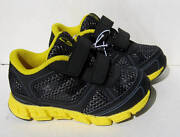 Toddler Boys Tennis Shoes Size 6
