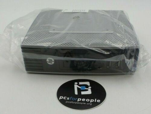 HP T510 Thin Client H2P25#ABA D1