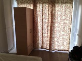 Great Double room Single use/2 AV-Finsbury Park