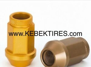 Bolts nuts spacer 225 60r18 235 55r18 215 50r18 244 45r18 headwa