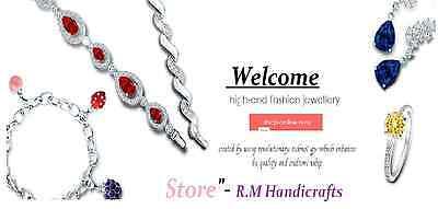 R.M Handicrafts
