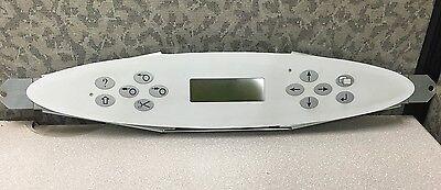 Heidelberg Quicksetter Plate Maker D- 24107 Kiel Key Pad