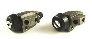 Mini-or-Moke-Pair-Brake-Wheel-Cylinders-1-LHF-NEW