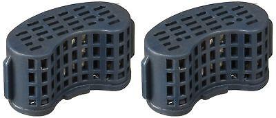 Elite Stingray 10 Filter replacement Carbon (Elite Stingray 10 Filter Replacement Carbon Cartridge)