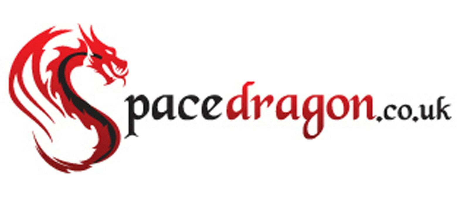 SpaceDragon Toys & Action Figures