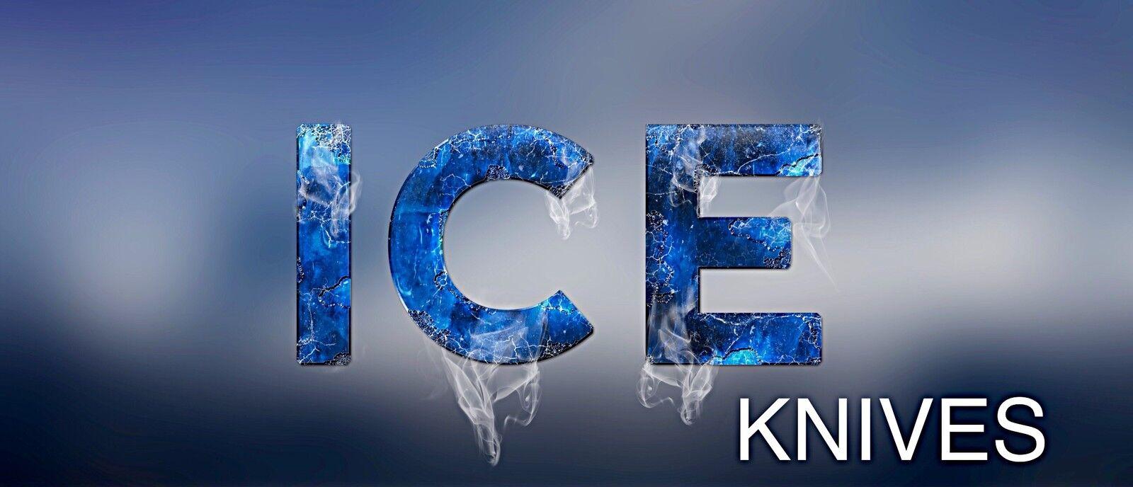 ICEKnives