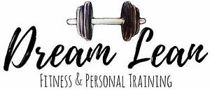 Specialised Personal Training Cannington Canning Area Preview