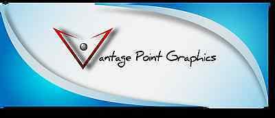 Vantage Point Graphics