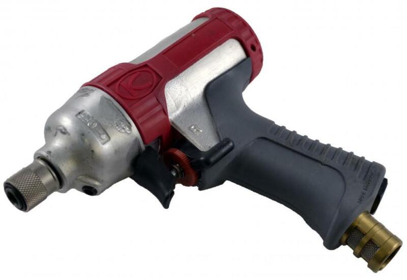 "Kuken 3/8"" Impact Air Wrench"
