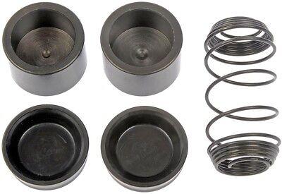 Drum Brake Wheel Cylinder Repair Kit-Wheel Cylinder Kit Rear Dorman 3633
