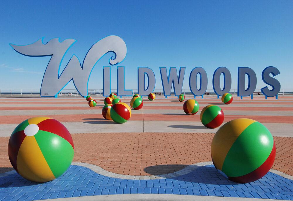 wildwoodbythesea