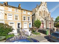 Bright and Spacious One Double Bed Apartment Close To All Local Amenities.
