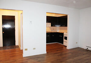2 BDR IN BEST LOCATION NEAR THE RIVER VALLEY/DOWNTOWN/GRANDIN