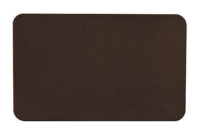 SKID-RESISTANT RUG living area carpet kitchen floor mat