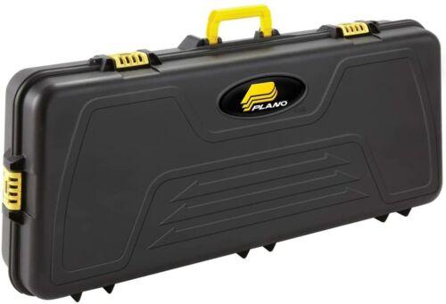 "Parallel Limb Hard Bow Case, Black, 41"""