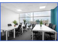 Stirling - FK9 4TU, Modern customizable office available to rent at Lomond Court