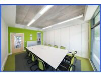 Chichester - PO19 8FY, Your private office 5-6 desk to rent at Chichester Enterprise Centre