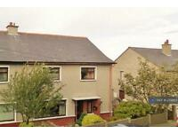 3 bedroom house in Bracoden Terrace, Gardenstown, AB45 (3 bed)