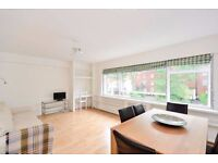 1 bed flat to rent in Pimlico , SW1V 3LF