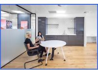 Glasgow - G2 4JR, 1 Desk private office available at Spaces Charing Cross