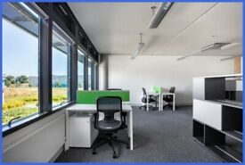 Luton - LU2 8DL, Flexible co-working space available at Great Marlings