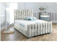 VIENNA FLAT BEDS FOR SALE WITH FREE DELIVERY