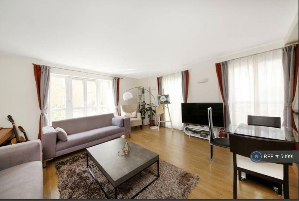 2 bedroom flat in Cornell Building, London, E1 (2 bed) (#511991) | in  Whitechapel, London | Gumtree