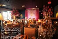 Wedding&Event Decor For People On A Budget