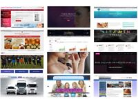 £20 per page Website Design | Mobile apps | Bluelotus technologies coventry.