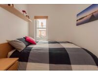 NO Fees! Modern 1 bed flat in Ealing Broadway , W5. Wi-Fi is included!