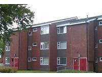 HOMELY FLAT IN BURNAGE FOR THOSE AGED OVER 55 YEARS