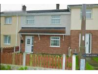 3 bedroom house in Broomhouse Lane, Doncaster, DN12 (3 bed)