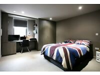 STUDENT ROOMS TO RENT IN SHEFFIELD.3 BED ROOM APARTMENT WITH GYM,COMMUNAL AND RELAXING AREA AND WIFI