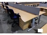 Office desks lots available all £45
