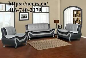 Furniture warehouse sale !! Bedroom set ,Living room ,sectional , dinette set , chairs call us at 416-740-2379 City of Toronto Toronto (GTA) Preview